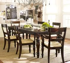 Pottery Barn Kitchen Awesome Pottery Barn Kitchen Tables Home Color Ideas Home