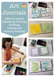 images about Writing Activities for Kids on Pinterest Creative Writing Prompts   Playdough To Plato