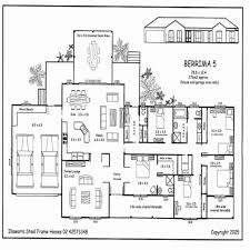 free simple house plans pdf best of house plan bedroom house plans throughout unique bedroom house