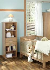 small nursery furniture. Nursery Furniture For Small Spaces Home Decorating Trends Baby . G