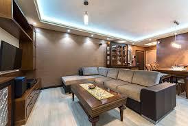 living room led lighting design. Living Room Led Lighting Design S