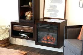 wall mount electric fireplace with tv above black wall mounted electric fireplace review rockingham wall mounted