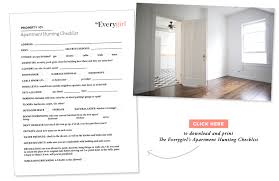 Property 40 What You Need To Know When You're Apartment Hunting Mesmerizing Decorating An Apartment Property