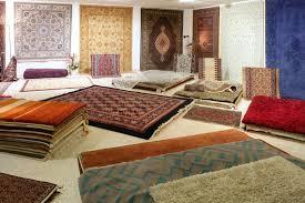 honar oriental rug restoration 12 photos rugs 330 n stonestreet ave rockville md phone number yelp