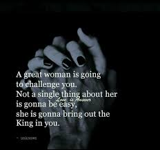 Pin By Sarah On Love❣ ❣ Pinterest Real Talk Relationships Simple My King Quotes