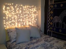 Lights In Bedroom Bedroom How To Decorate With Christmas Lights In Bedroom Amazing
