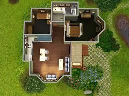 vanity sims 2 house plans oconnorhomesinc com inspiring floor plan the by bissela