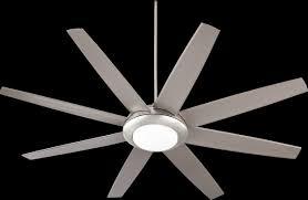 international () modesto  inch blade ceiling fan