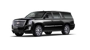 2019 cadillac escalade esv vehicle photo in newnan ga 30265