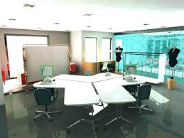 online office space. Delighful Space Online Interior Design Tool Office Space  With Online Office Space