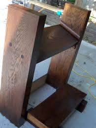 17 Best Faith Images On Pinterest  Prayer Room Benches And Anglican Prayer Bench