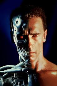 Image result for terminator pictures