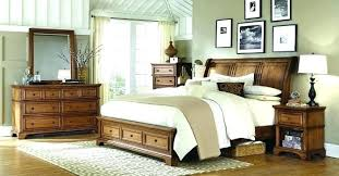 bedroom furniture names. Simple Bedroom Bedroom Furniture Names In Amazing Cities  Throughout Bedroom Furniture Names