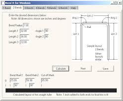 Conduit Bend Multipliers Conduit Bending Charts Download Osoboekb Ru Conduit Bending
