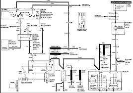 headlight circuit wiring diagram   TurboBuicks additionally Buick Regal tail lights diagram   Car Repair Forums in addition BEFORE BLACK   Turbo Notes in addition 1993 Buick Regal Wiring Diagram   1993 Wiring Diagrams in addition Diagrams 450291  Diagram Of Buick Regal Engine – Diagnostic besides 84 cutlass supreme fuse box diagram   GBodyForum   '78 '88 General as well 1952 Buick Models likewise  besides SOLVED  Just need spark wiring diagram 1985 buick regal   Fixya additionally 1999 Buick Regal Radio Code  Wiring  All About Wiring Diagram in addition 1984 buick regal grand national no start. on wiring diagram for 84 buick regal