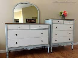 diy bedroom furniture makeover. French Country Dressers Before \u0026 After   17 DIY Bedroom Furniture Makeover For Minimalists Diy