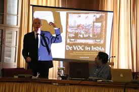sujaanmukherjee envisioning the n city page 2 dr bauke van der pol on the voc in