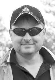 Greg Fleming | Obituary | Simcoe Reformer