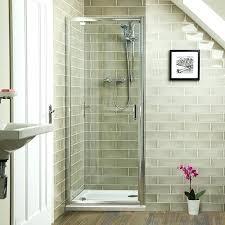 manhattan shower door parts canada shower screen pivot door hinges web 2 reveal pivot shower door