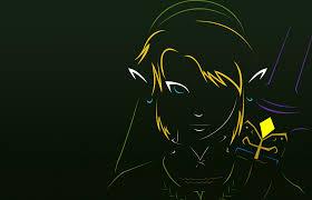 77+] Legend Of Zelda Desktop Wallpaper ...