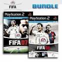 fifa 08 online