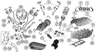diagrams for jeep engine parts 3 Jeep 4 Cylinder Engine Diagram Jeep 258 Engine