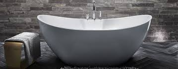 Interesting How Much Are Bathtubs Design Ideas In Bathtub Review ...