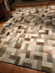 wonderful gray and brown area rug designs 23 quantiplyco for brown and grey area rugs popular