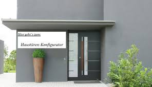 Akf Fenster Ihr Partner Für Fenster Und Türen Der Marke Schüco