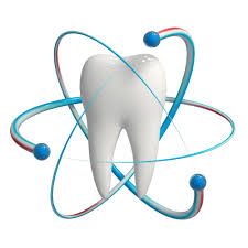 some dental interview questions effective answer dental