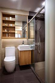 architecture bathroom toilet:  images about bathroom on pinterest toilets penthouse apartment and tile