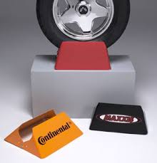 Alloy Wheel Display Stand Tire Stands Tire Displays Wheels Tire Racks Tire Stands Tire 90