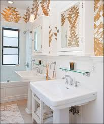 cottage style small bathroom ideas. cottage style bathroom design ideas room inspirations best concept sumptuous 14 small