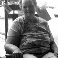 Brenda Tittle Obituary - Death Notice and Service Information