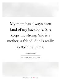 Strong Mother Quotes Inspiration Strong Mother Quotes Sayings Strong Mother Picture Quotes