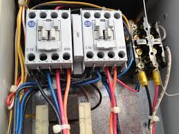 wiring diagram for boat lift motor the wiring diagram please help wiring 240v motor for forward and reverse on boat lift wiring diagram