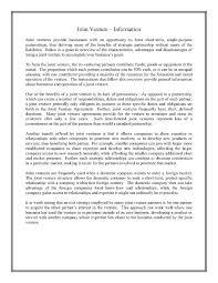 Partnership Agreement Between Companies Download Partnership Agreement Style 3 Template For Free At