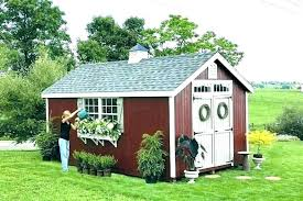 outdoor metal storage sheds for sears custom choose from wood vinyl siding shed ideas bicycle