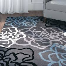 purple and black area rugs purple and grey area rug porter gray reviews with regard to purple and black area rugs