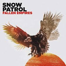 <b>Snow Patrol</b> - <b>Final</b> Straw - Amazon.com Music