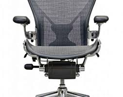 best back support office chair. chair : horrifying cushion back and seat beloved support pillow extraordinary pregnancy surprising office best