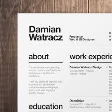 Professional Fonts For Resume Unique Best Cv Font Resume Fonts For Resumes Epic My Perfect Professional