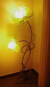 Люстры свечами