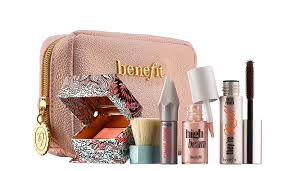 benefit sunday my prince will e situational kit