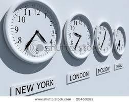 interesting design world clocks wall best 25 time zone ideas on zones