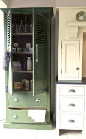 Kitchen Storage Cabinet Freestanding Architecture Ideas