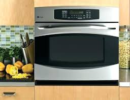 small wall oven ovens sizes height intended for designs electric apartments small wall oven
