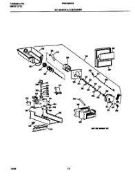 refrigerator compressor relay wiring diagram refrigerator ge refrigerator compressor ge image about wiring diagram on refrigerator compressor relay wiring diagram