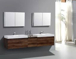 modern bathroom vanities sinks  creative bathroom decoration