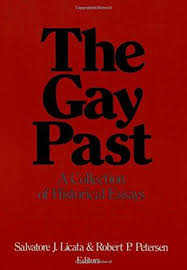 homosexuality essays homosexuality essays homosexuality essays and research papers